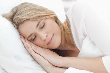 hypno sleeping jakarta
