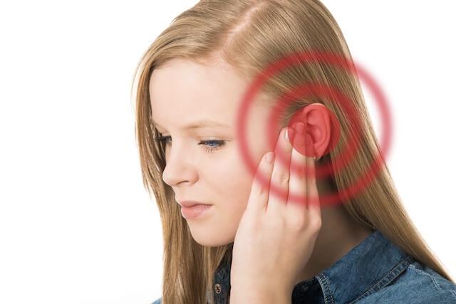 hypno-tinnitus jakarta