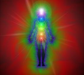 tehnik aura
