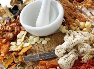 terapi herbal jakarta timur