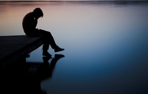 cara mengatasi kesulitan hidup