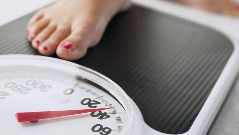 cara menurunkan berat badan dengan hypnoteraphy