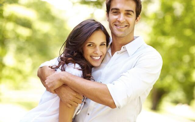 cara efektif atasi masalah seksual pria dan wanita