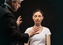9 manfaat hipnotis