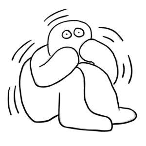 hipnoterapi untuk menyembuhkan fobia