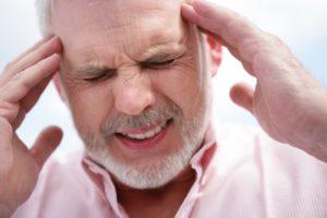 hipnoterapi untuk mengatasi penyakit fisik