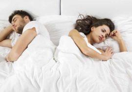 konsultasi masalah seks suami istri