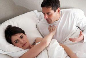 terapi gairah seksual menurun