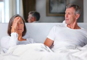 terapi hilang gairah seks jakarta